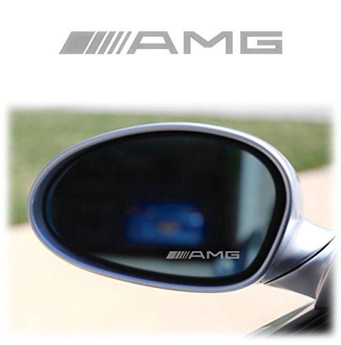 amg-wing-mirror-2-x-spiegelaufkleber-aus-milchglasfolie-aufkleber-aus-frostfolie-milchglas-frost-wie