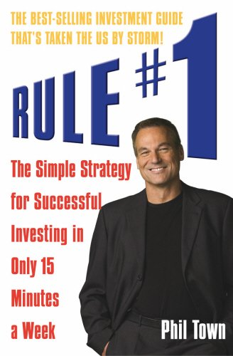 rule-1-the-simple-strategy-for-successful-investing-in-only-15-minutes-a-week