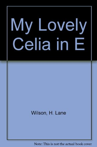 my-lovely-celia-in-e-low-voice-and-piano-book