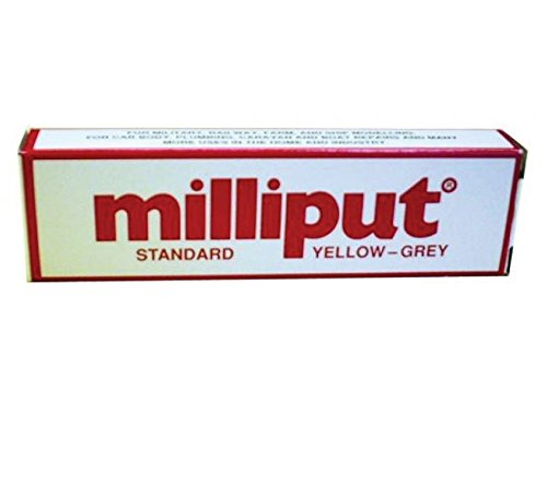 milliput-standard-epoxy-putty-1134-g
