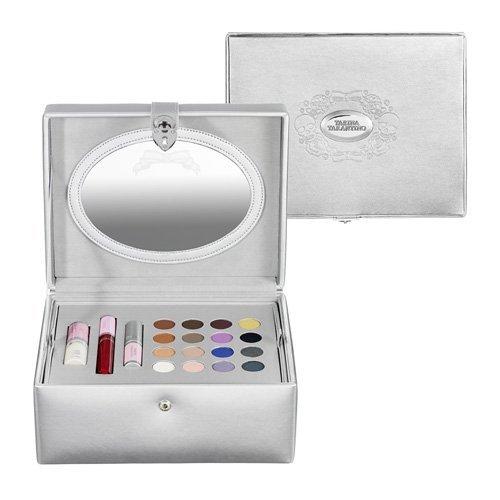 TARINA TARANTINO Limited Edition Jewel Box Makeup Palette - $299 Value! by Tarina Tarantino