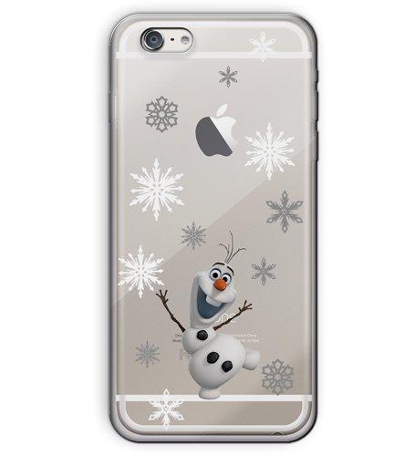 iphone-6-6s-frozen-tui-en-silicone-coque-de-gel-pour-apple-iphone-6-6s-47-protecteur-dcran-et-chiffo
