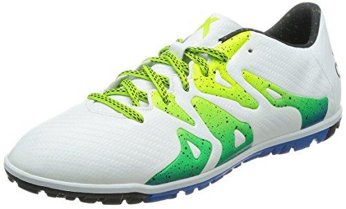 Adidas - X 153 TF - S74662 - Taglia: 43.3
