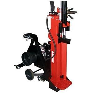 Woodline WL10 T MULTIPL – Cortador de leña en toma de fuerza (10 toneladas)