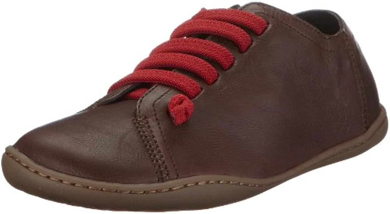 Gentiluomo Gentiluomo Gentiluomo   Signora Camper, Peu Cami 20848, scarpe da ginnastica, Donna Pasto fisso elegante e robusto a buon mercato Molto pratico | Shop  a2fa98