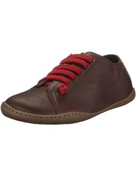 CAMPER,  Peu Cami Damen Sneakers