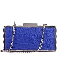 4390b6279c7f Amazon.co.uk: Claudia Canova - Handbags & Shoulder Bags: Shoes & Bags