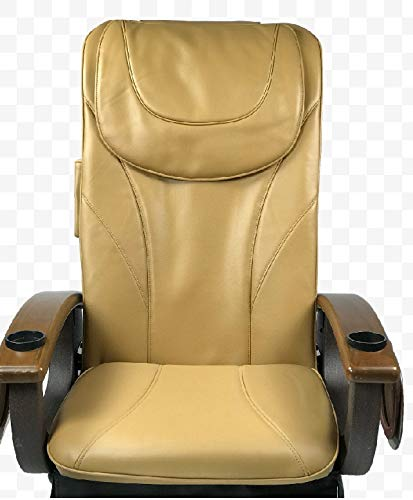 PEDICURE SEAT COVER CUSHION TYPE B