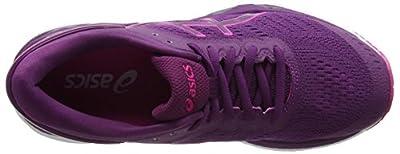 Asics Women's Gel-Kayano 24 Gymnastics Shoes