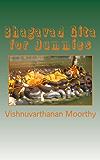 Bhagavad Gita for Dummies