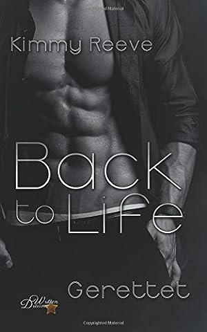 Back to Life: Gerettet (Dream Life)