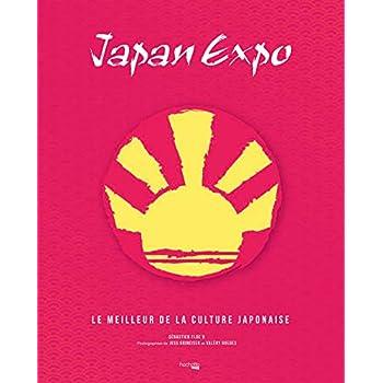 Japan Expo: Le meilleur de la culture japonaise