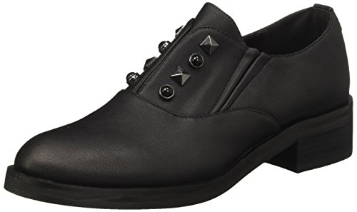 Gaudì Pantofola - Bridget - Lety, Sneakers Basses Femme
