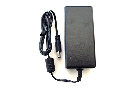 18V - 2,78A Netzteil Ersatz für Kettler GX1 Ergometer