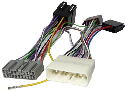 aerzetix-cable-faisceau-autoradio-pour-parrot-kml-kit-mains-libres-pour-auto-voiture