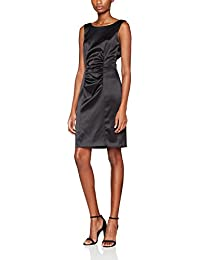 s.Oliver BLACK LABEL Damen Partykleid