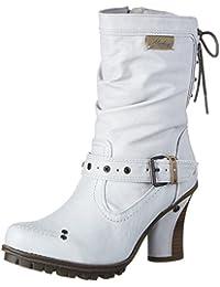 Mustang Women's 1141-613-100 Boots