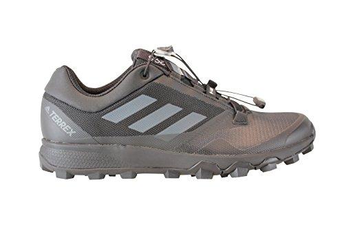 adidas Terrex Trailmaker, Chaussures de Cross Homme