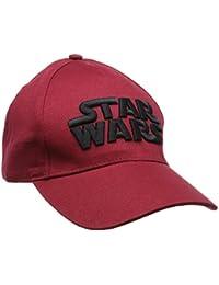 Marvel Men's Star Wars Baseball Cap