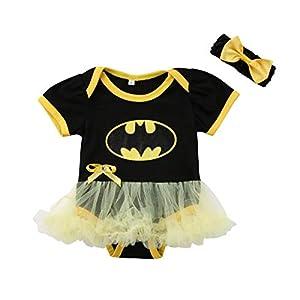 3 Unids 2020 Ropa Bebe Verano BebéS ReciéN Nacidos Bebe NiñOs Mamelucos Zapatos Trajes De Sombrero Ropa Set Bebé Fresco… 7