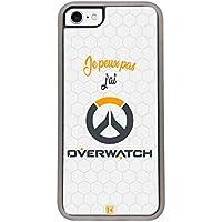 coque iphone xr overwatch
