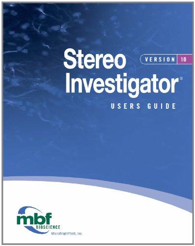 stereo-investigator-10-users-guide