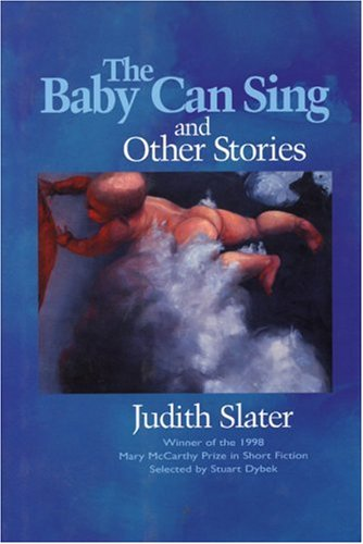 The Baby Can Sing and Other Stories