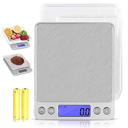 Maximalgewicht 25 Gramm Dartpfeil