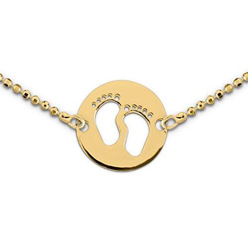 Heart to get Damenkette 925/ Silber N53CLF12S