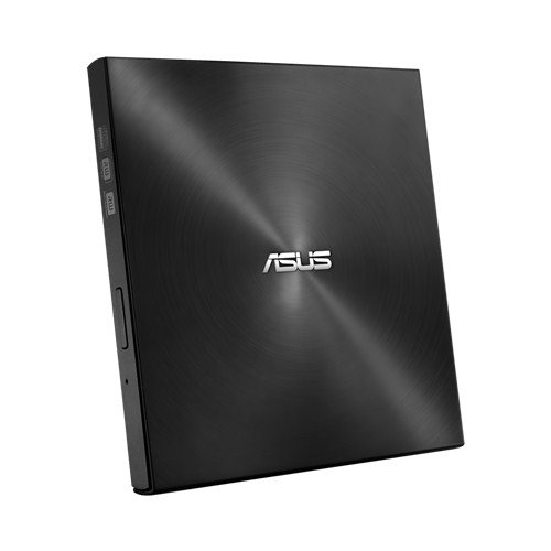 ASUS Zendrive u7m sdrw-08u7m-u Leser-Brenner CD/DVD Brenner DVD-R/DVD-RW 24, 24, 8, 8