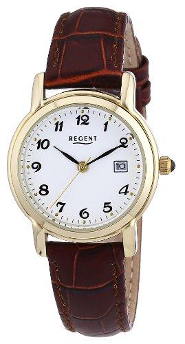 regent-12100466-orologio-donna