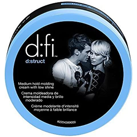 D:FI D STRUCT 75ML