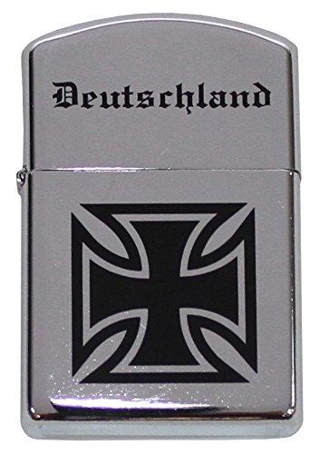 Sturmfeuerzeug Deutschland Feuerzeug