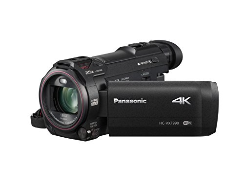 panasonic-hc-vxf990ebk-4k-camcorder-with-wireless-multi-camera-function-black