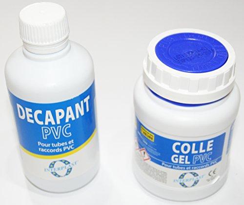 1-stuck-kleber-250-ml-und-1-abbeizmittel-250-ml-firnisse-pvc-hartschale-pool