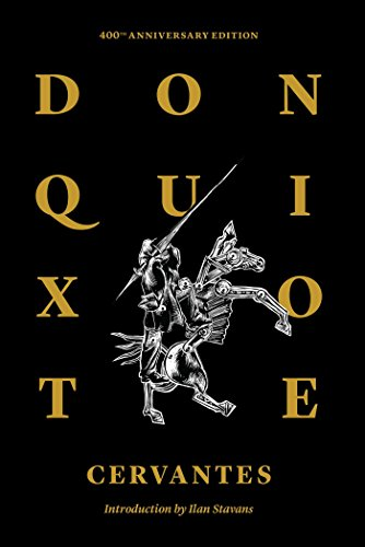 don-quixote-of-la-mancha-restless-classics