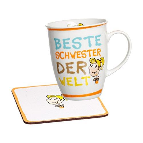 ritzenhoff-breker-beste-becher-kaffeebecher-tasse-motiv-beste-schwester-orange-24760