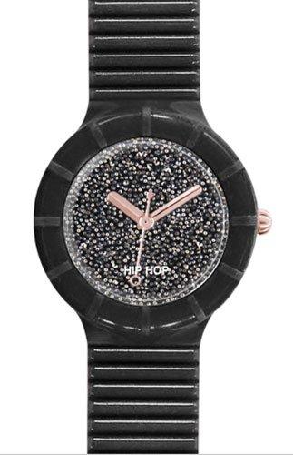 orologio-breil-hip-hop-glitz-donna-hwu0407