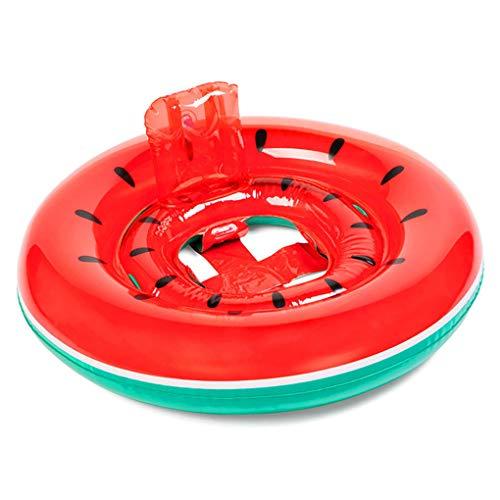 Pool Toys Kids' Swim Rings