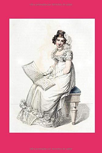 La partitura de la podredumbre: Amor, música, filosofía, feminismo. Un libro para leer en unas horas y reflexionar toda una vida
