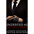 Second Debt (Indebted Book 3)