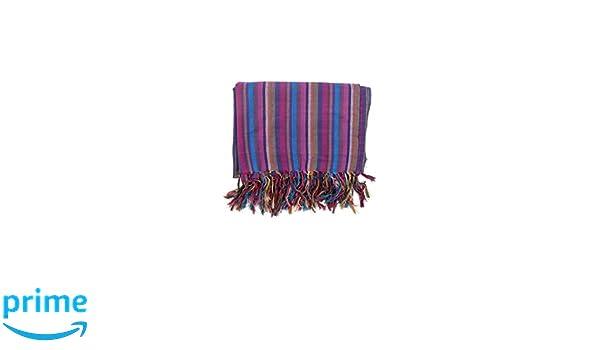 FANTAZIA Foulard cheche etole babacool hippie chi - taille unique   Amazon.fr  Vêtements et accessoires 71f37171172