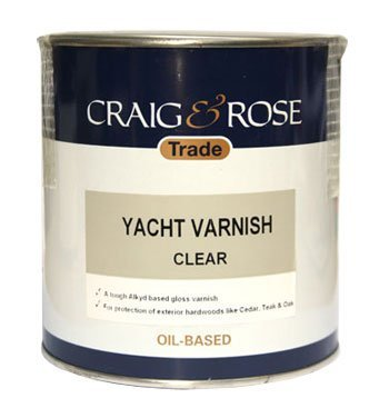 craig-rose-yacht-varnish-oil-based-1-litre-by-road-parcel-only