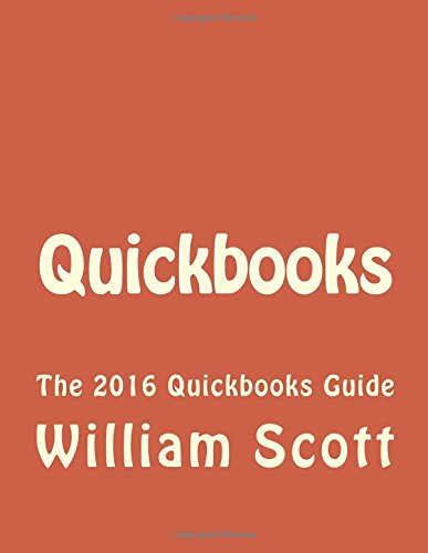 quickbooks-the-2016-quickbooks-guide-volume-1-small-business-personal-finance-investing-stock-mutual