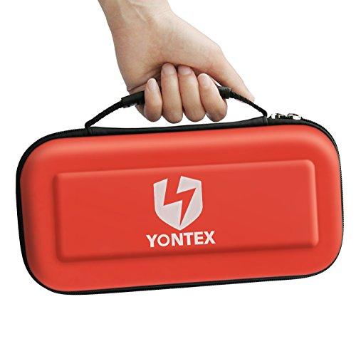 caso-para-nintendo-switch-eva-hard-case-shell-proteccion-bag-viaje-portatil-bolsa-paquete-de-admisio