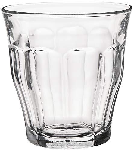 Duralex 512000 Picardie Wassergl...