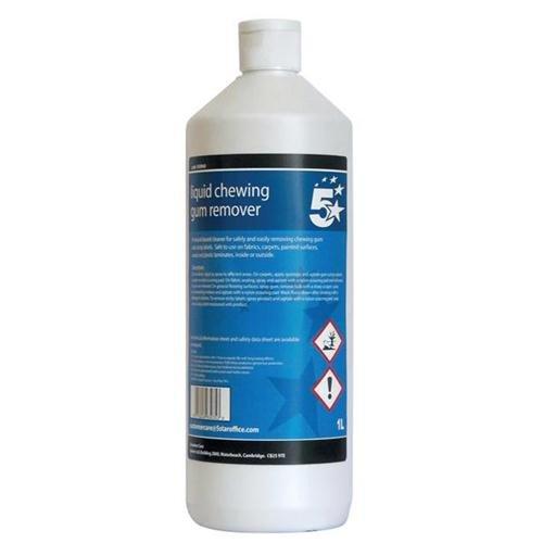 5-star-facilities-liquid-chewing-gum-remover-1-litre-938960