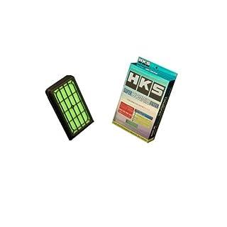 HKS 70017-am005Super Hybrid Filter