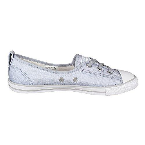 converse-damen-sneaker-blau-41