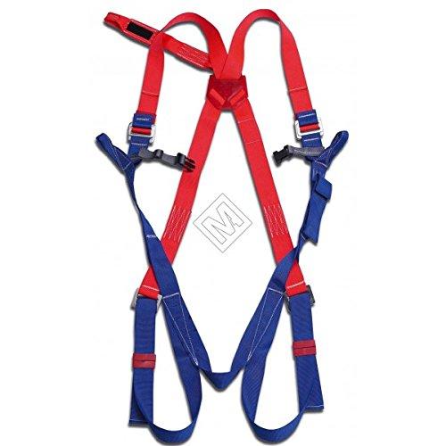 harnais-akrobat-attaque-dorsale-sternale-ak30